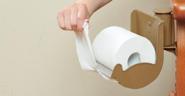 「片手 で 切れる トイレット ペーパー ホルダー」的圖片搜尋結果