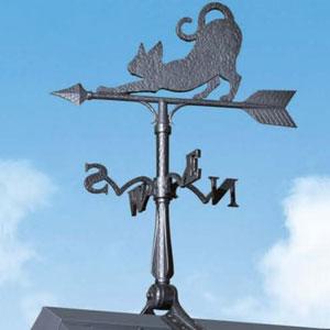 屋根装飾部材「風見鶏」 通販 | ...
